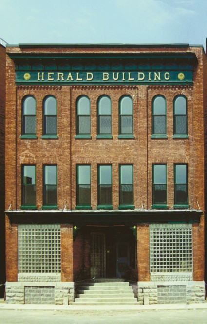 herald-front