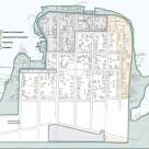 clayton-zoning